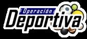 Operacion Deportiva